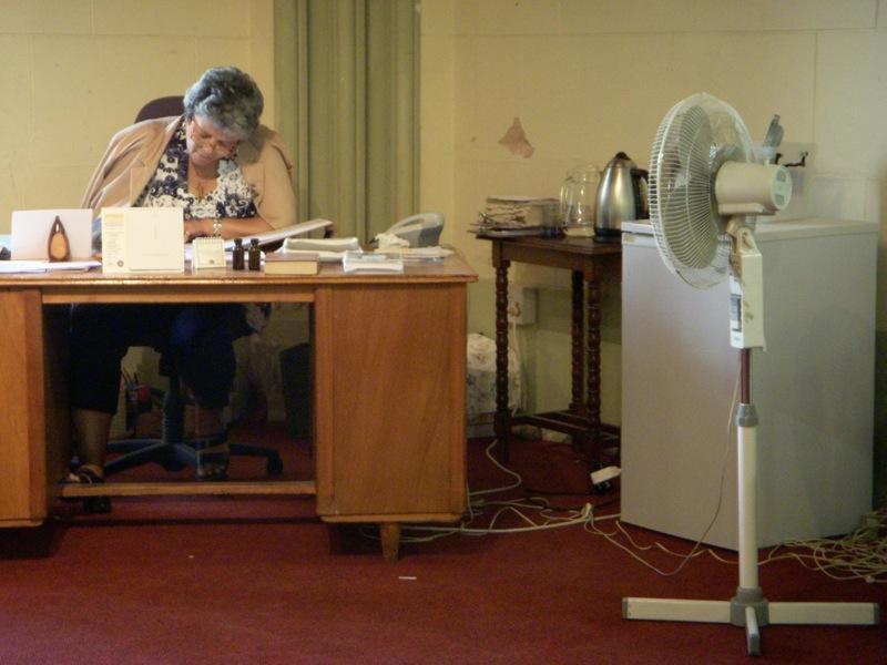 cmm-restoration-april-2011-before-sharon-cupido-last-few-days-at-her-old-desk-14