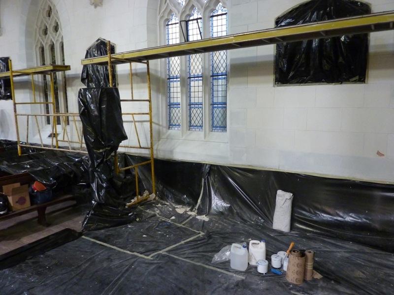 cmm-restoration-before-11-04-14-030-34