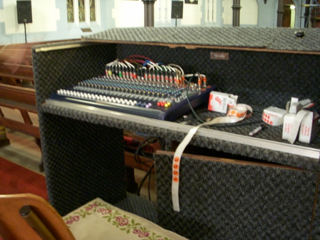 installation-of-new-information-and-sound-desk-during-restoration-may-2011-155-640x480