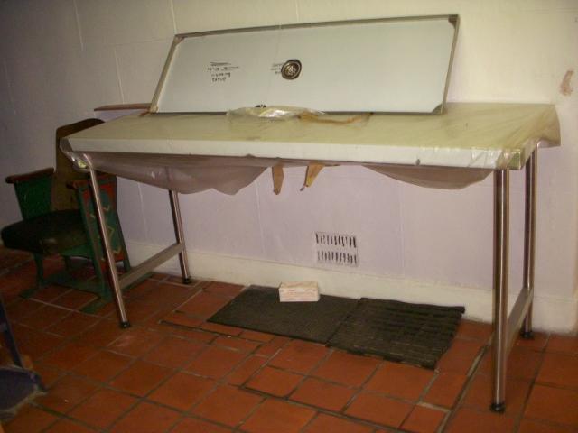kitchen-sink-new-2-640x480