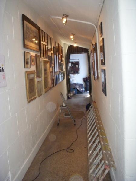 lighting-upgrade-12-october-2012-4-480x640