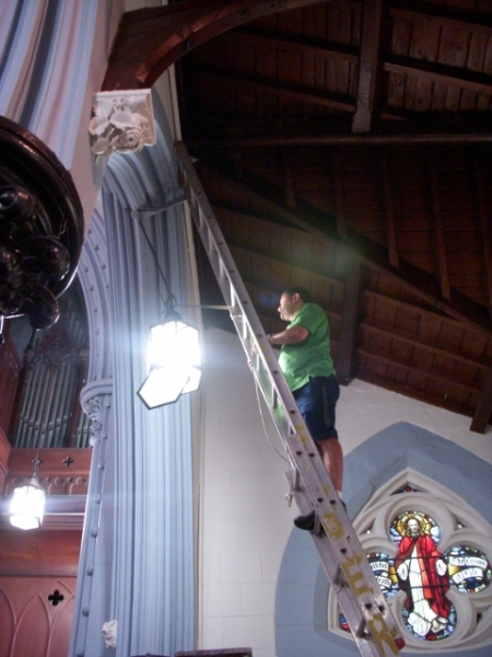 lighting-upgrade-12-october-2012-8-480x640