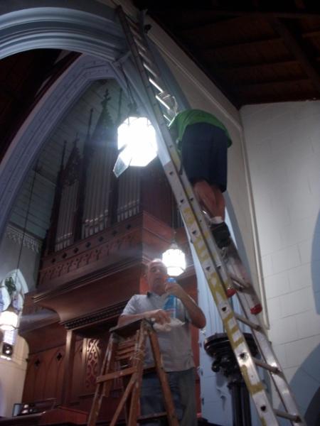 lighting-upgrade-12-october-2012-9-480x640