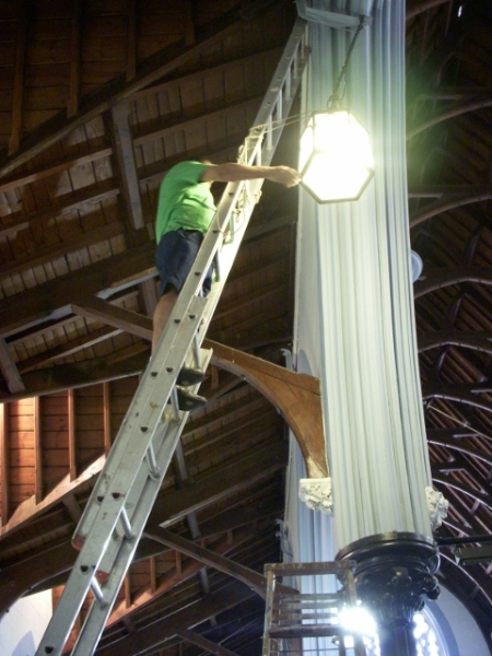 ligthing-upgrade-12-october-2012-480x640