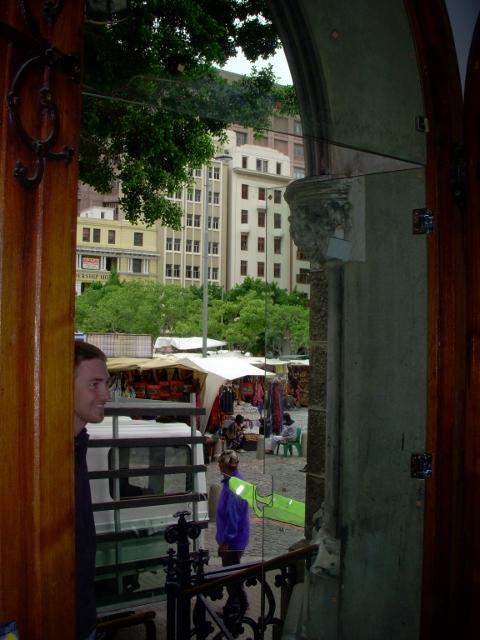longmarket-street-glass-doors-21-october-2011-10-480x640