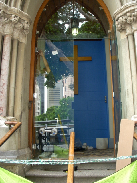 longmarket-street-glass-doors-21-october-2011-15-480x640