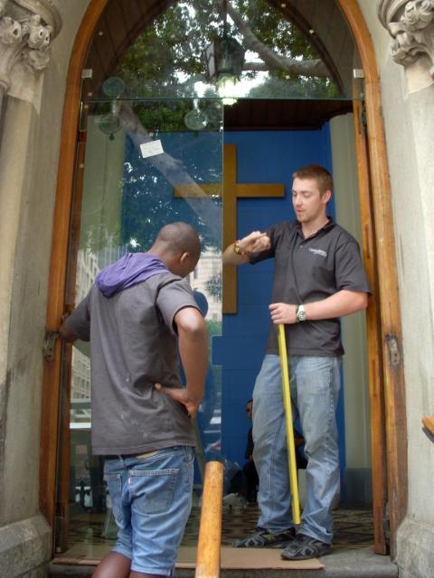 longmarket-street-glass-doors-21-october-2011-2-480x640