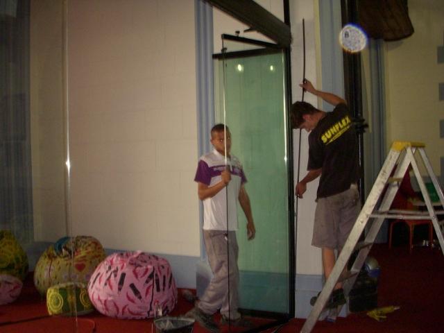 parents-area-glass-doors-1-640x480