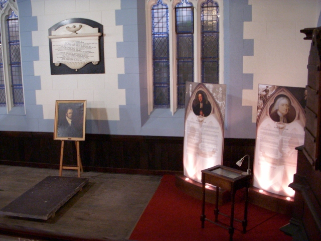 renewed-and-cleaned-sanctuary-21-may-2011-15-640x480