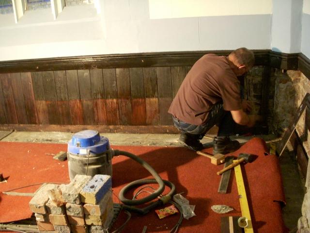 replacing-restored-wood-panels-19-may-2011-8-640x480_0