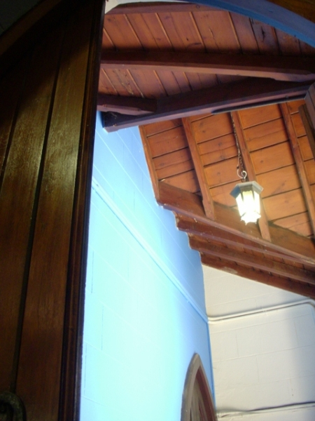 sanctuary-12-december-2012-5-480x640