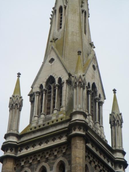 sanctuary-steeple-2-december-2012-2-480x640