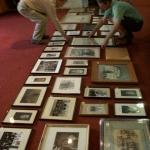 arranging-memorabilia-for-hanging-19-may-2011-1-480x640