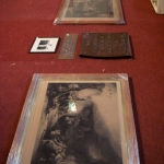 arranging-memorabilia-for-hanging-19-may-2011-2-480x640
