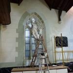 cmm-restoration-before-11-04-14-030-13