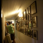 hanging-of-all-memorabilia-by-denzel-and-mike-19-may-2011-2-640x480