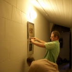 hanging-of-memorabilia-gallery-by-denzel-and-mike-19-may-2011-3-480x640