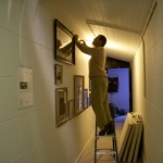 hanging-of-memorabilia-gallery-by-denzel-and-mike-19-may-2011-640x480
