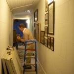 hanging-of-memorabilia-gallery-by-denzel-and-mike-19-may-2011-9-480x640