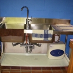 kitchen-sink-new-3-640x480