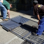 removing-metal-gate-12-october-2012-3-640x480