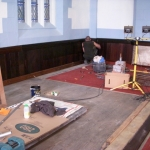 replacing-restored-wood-panels-19-may-2011-640x480