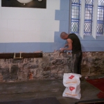 replacing-restored-wood-panels-restoration-may-20112-640x480