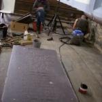 replacing-restored-wood-panels-restoration-may-20113-480x640