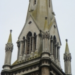 sanctuary-steeple-2-december-2012-2-480x640