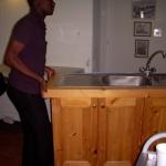 tattabye-old-kitchen-sink-21-october-2011-2-640x480