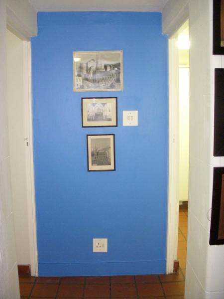 toilet-entrance-480x640