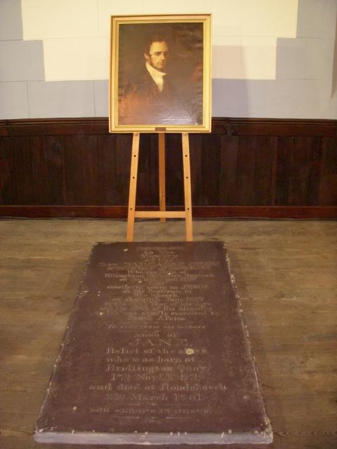 tombstone-portrait-of-rev-barnabas-shaw-480x640