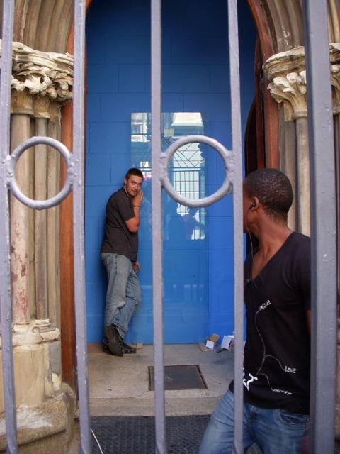 tudor-hotel-door-10-480x640