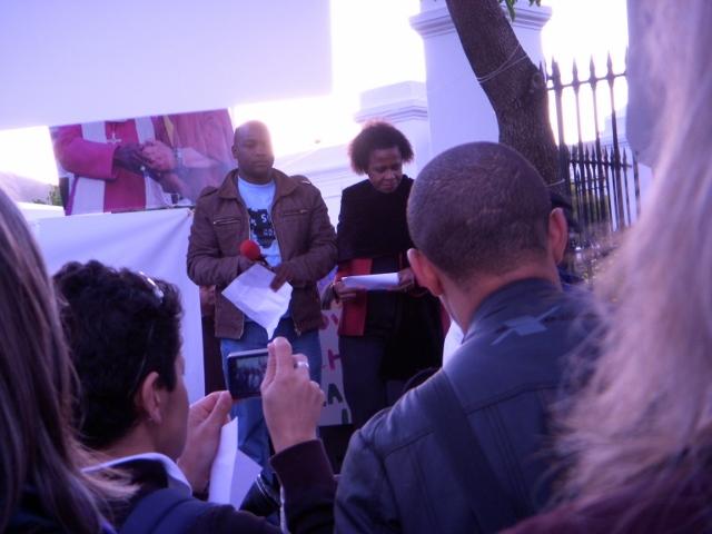 dalai-lama-vigil-3-october-2011-1