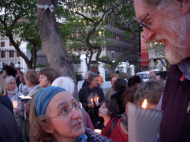 dalai-lama-vigil-3-october-2011-23
