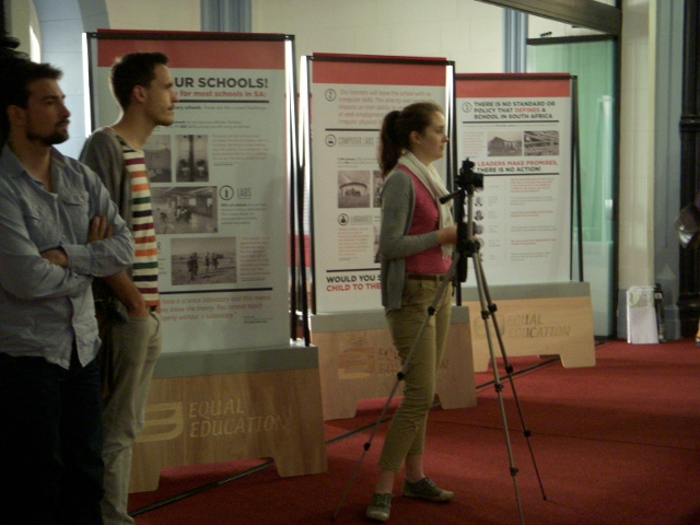 equal-education-exhibition-30-august-2012-11-640x480