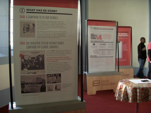 equal-education-exhibition-30-august-2012-12-640x480
