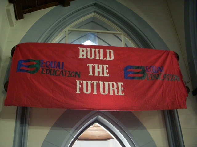 equal-education-exhibition-30-august-2012-21-640x480