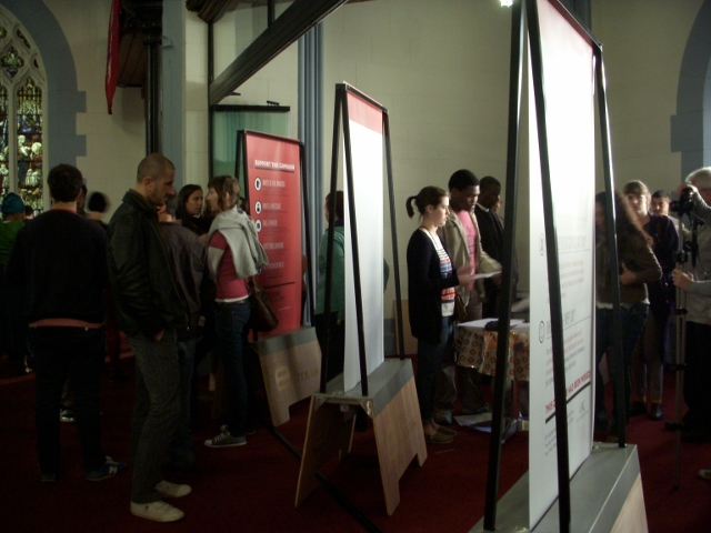equal-education-exhibition-30-august-2012-23-640x480