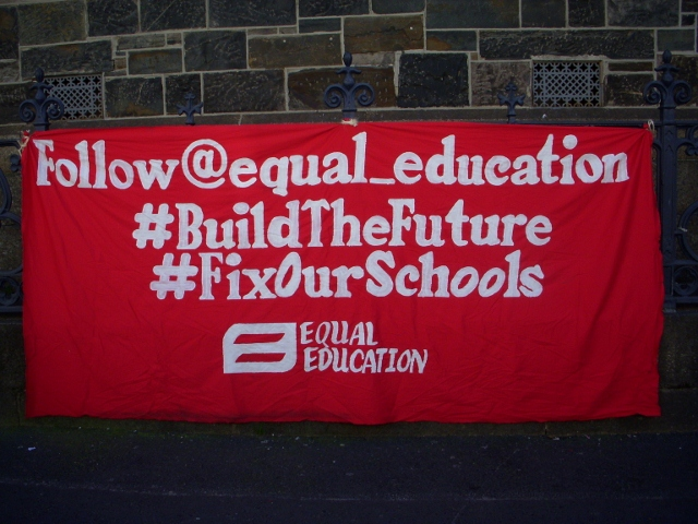 equal-education-exhibition-30-august-2012-6-640x480