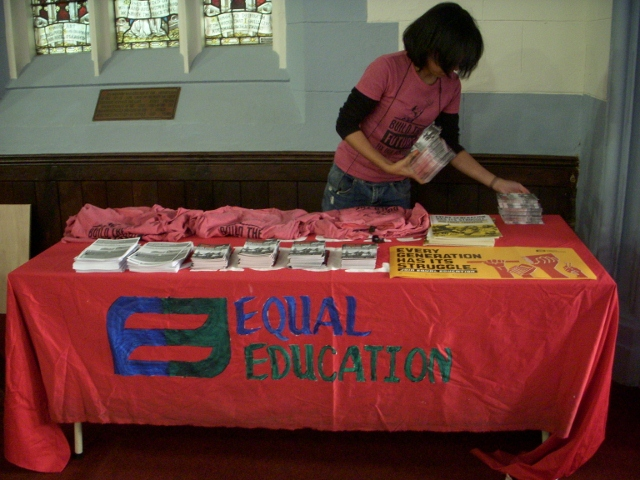 equal-education-exhibition-30-august-2012-9-640x480