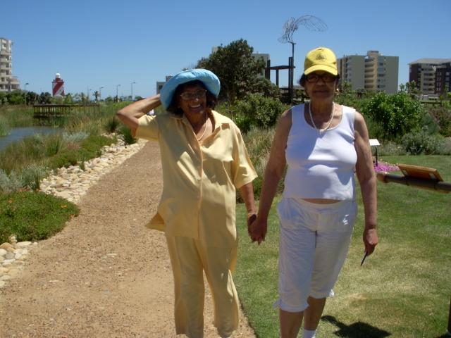 fun-walk-2011-63-640x480
