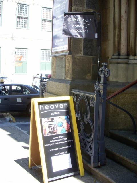 heaven-garden-launch-1-november-2012-147-480x640
