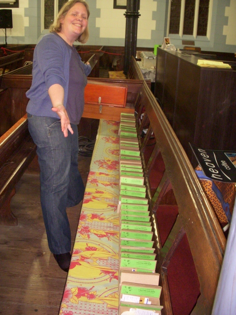 heaven-garden-launch-preparations-31-october-2012-29-480x640