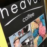 heaven-garden-launch-1-november-2012-198-480x640