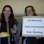 easter-2013-street-footwashing-and-communion-28-march-2013-16-640x480