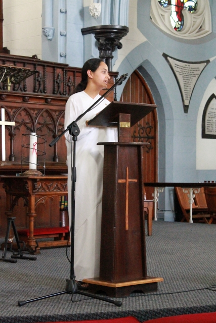 interfaith-service-victims-of-sexual-and-physical-violence-9-february-201411-427x640