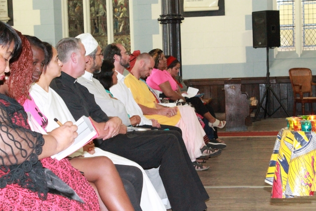 interfaith-service-victims-of-sexual-and-physical-violence-9-february-20142-640x427