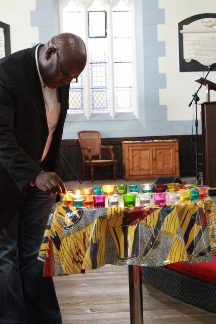 interfaith-service-victims-of-sexual-and-physical-violence-9-february-201424-427x640