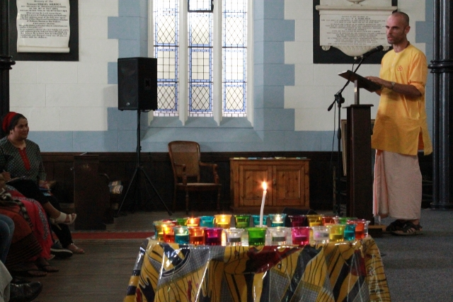 interfaith-service-victims-of-sexual-and-physical-violence-9-february-201426-640x427